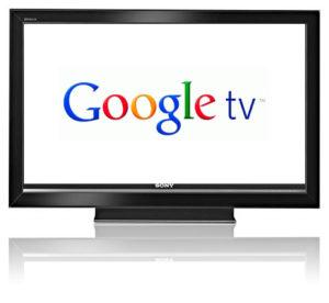 roku3 vs google tv