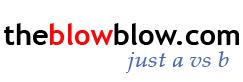 Theblowblow.com