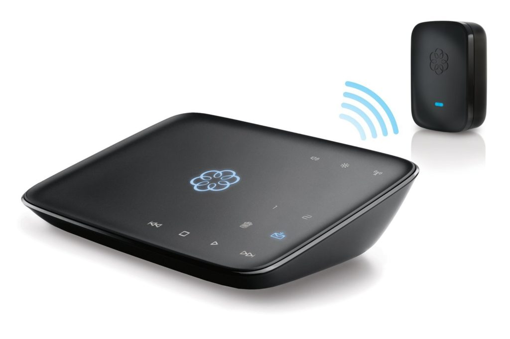 Nettalk vs Ooma VOIP Telephone