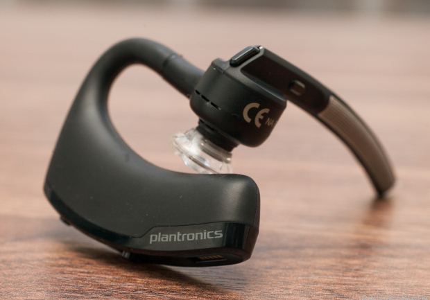 plantronics voyager legend vs pro hd which is better. Black Bedroom Furniture Sets. Home Design Ideas