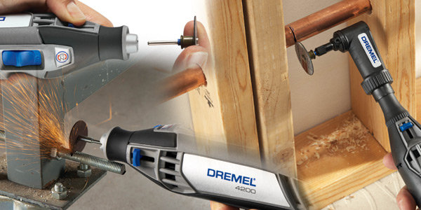 dremel test verkt y. Black Bedroom Furniture Sets. Home Design Ideas