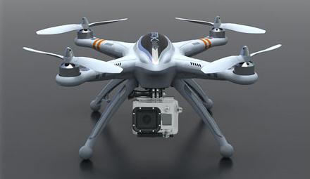 Dji phantom мы walkera qr x350 покупка spark fly more combo в архангельск