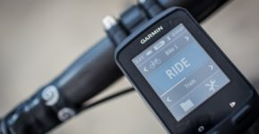 Garmin Edge 500 vs 510