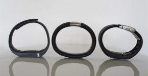 Polar Loop vs Fitbit Flex