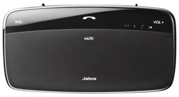 Jabra Cruiser 2 vs Jabra Freeway
