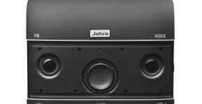 Jabra Drive vs Freeway