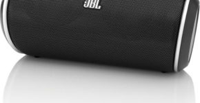 JBL Flip vs Bose Soundlink Mini
