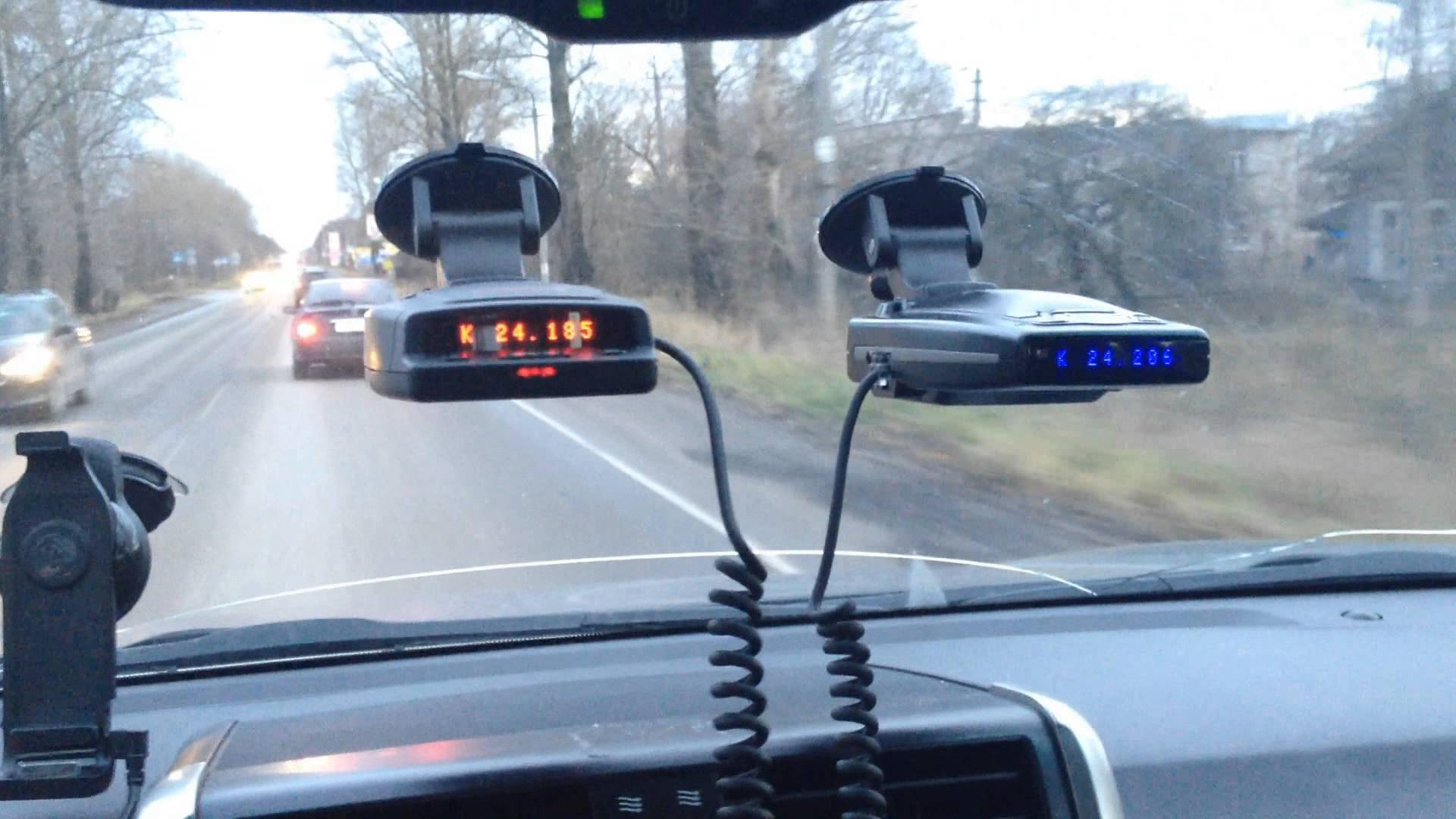 escort online escort redline