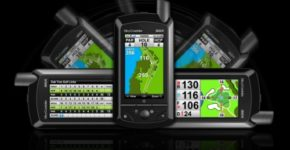 Garmin Approach G6 vs SkyCaddie SGX