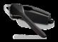 Jabra Extreme 2 Vs Jawbone Era