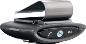 Motorola T505 Vs Roadster 2