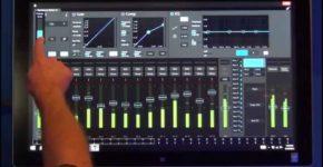 Behringer X32 Vs Presonus Studiolive SLM 32.4.2AI