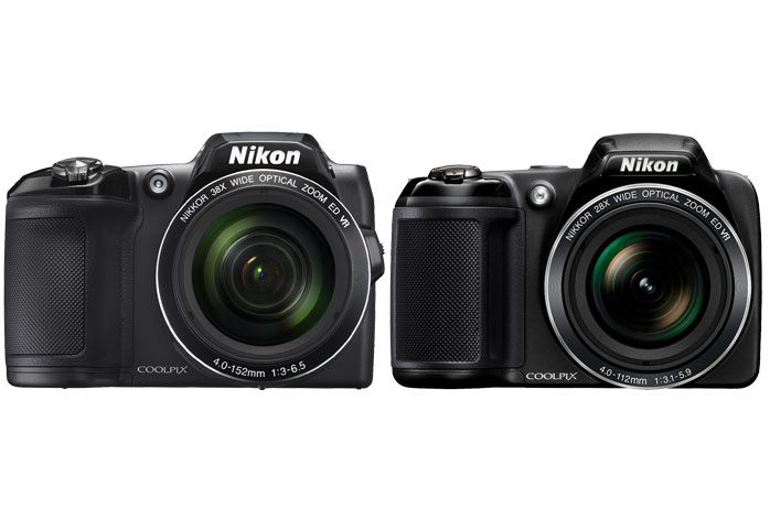 nikon-coolpix-l840-vs-l340