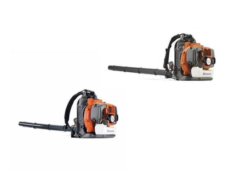 husqvarna-150bt-vs-350bt