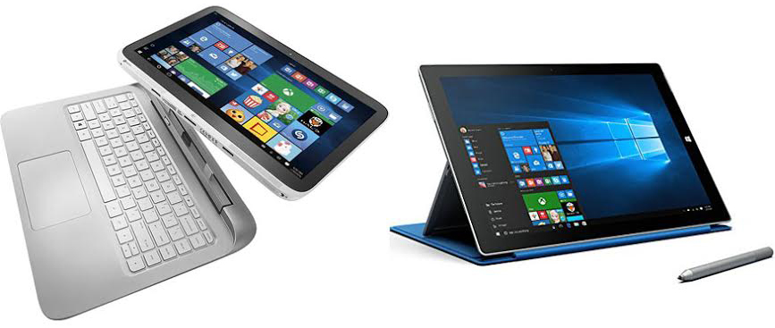 hp-split-x2-vs-surface-pro-3