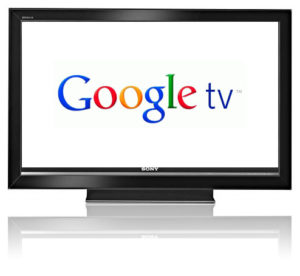 roku3 vs google tv