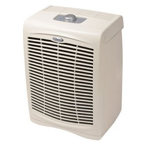 Frigidaire vs Whirlpool Air Cleaner Dehumidifier