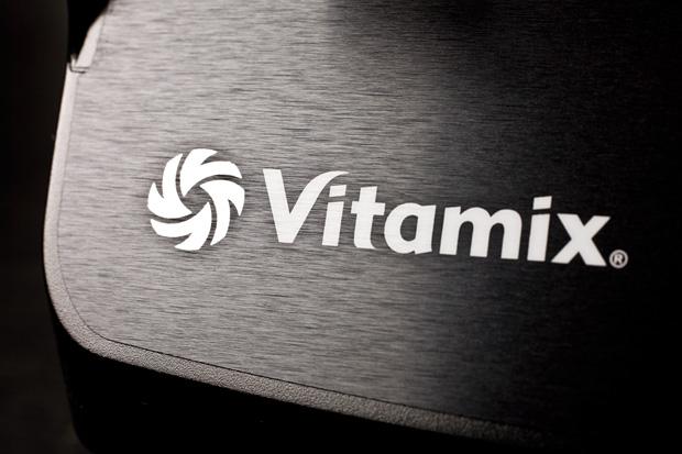 Vitamix 5200s vs 5200