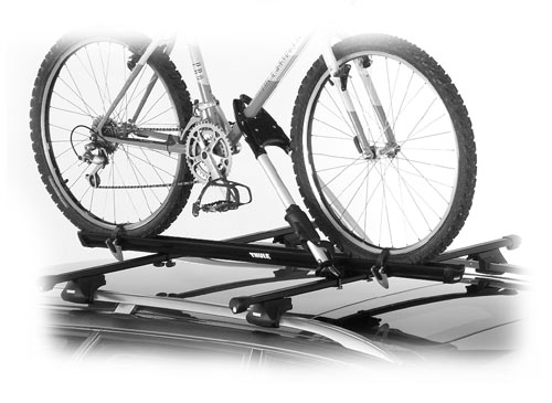 Thule Vs Yakima Bike Rack