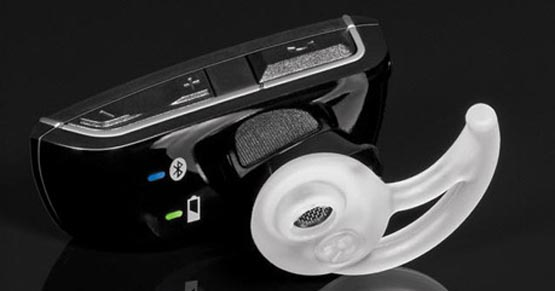 Bose Bluetooth Headset Series 2 Vs Jawbone Era