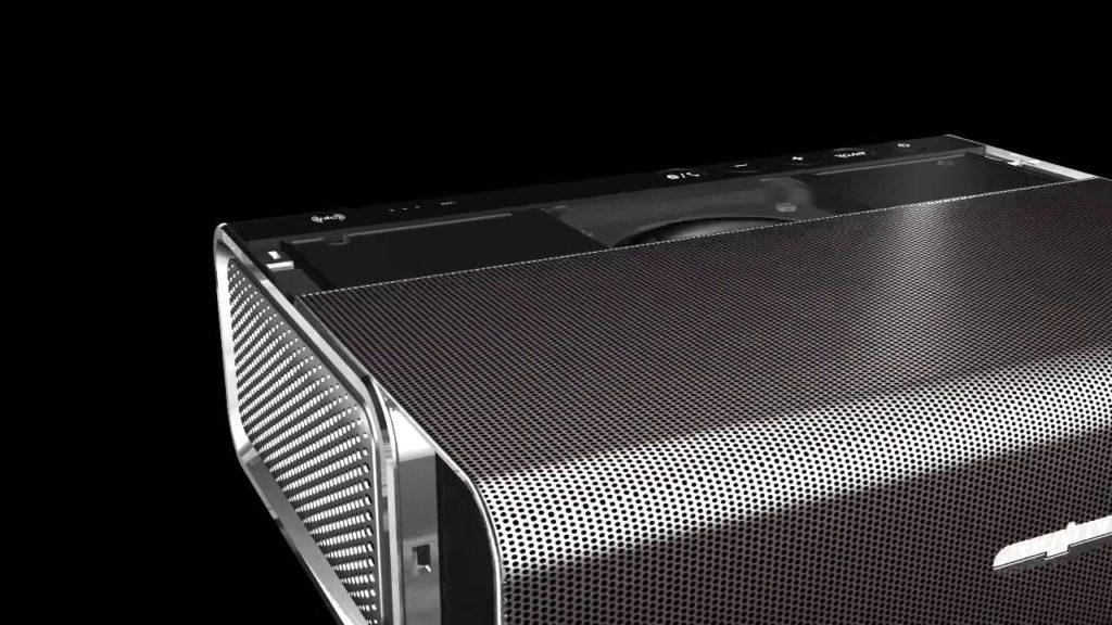 Creative Sound Blaster Roar Vs Bose Soundlink III