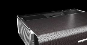 Creative Sound Blaster Roar Vs Bose Soundlink III