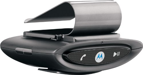Motorola T505 Vs Roadster 2