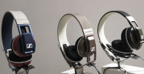 Sennheiser Urbanite XL Vs Beats Studio