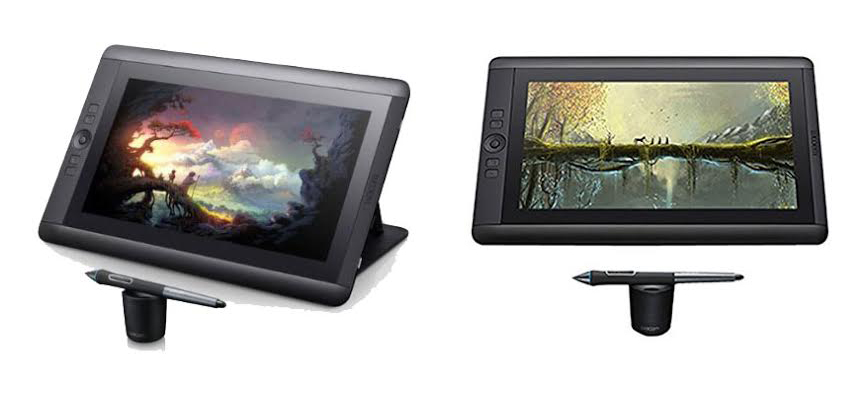 cintiq-13hd-vs-13hd-touch